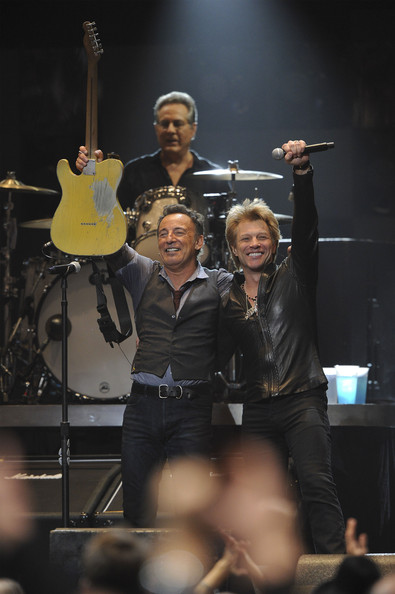 Bruce+Springsteen+12+12+12+Concert+Benefiting+hSf8FkU71EUl