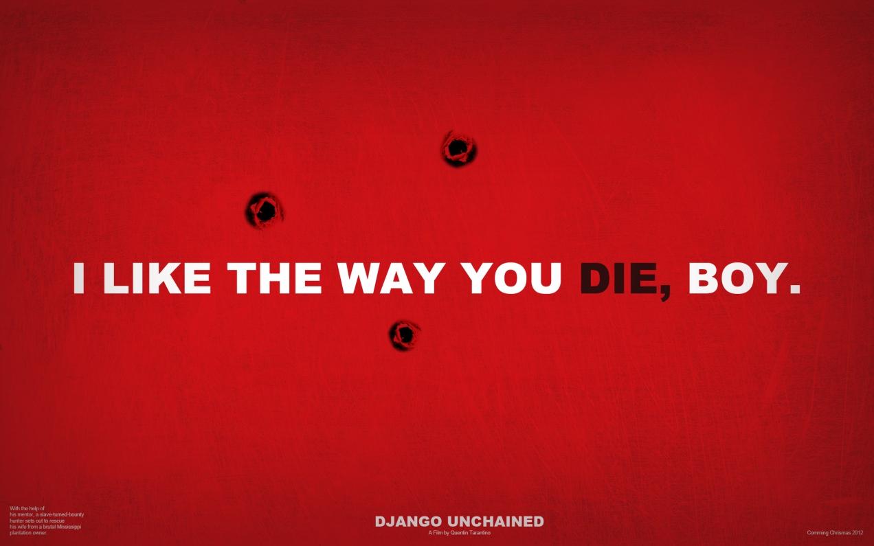 django_unchained-wide