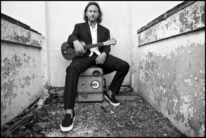 Eddie-Vedder-Photo-2