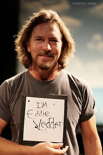 eddievedder2011portrait