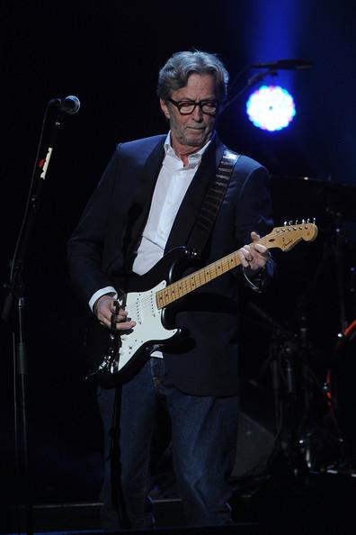 Eric+Clapton+12+12+12+Concert+Benefiting+Robin+uavZL3ka8gFl