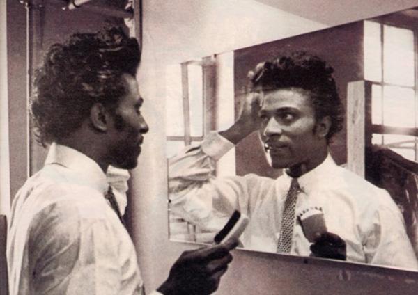 Little-Richard-1956