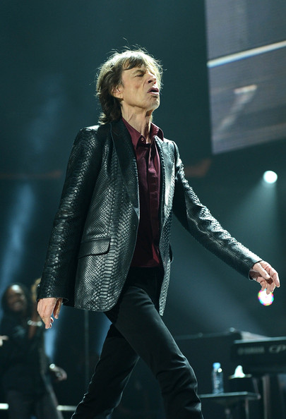 Mick+Jagger+12+12+12+Concert+Benefiting+Robin+-0VlZkw_Z_4l