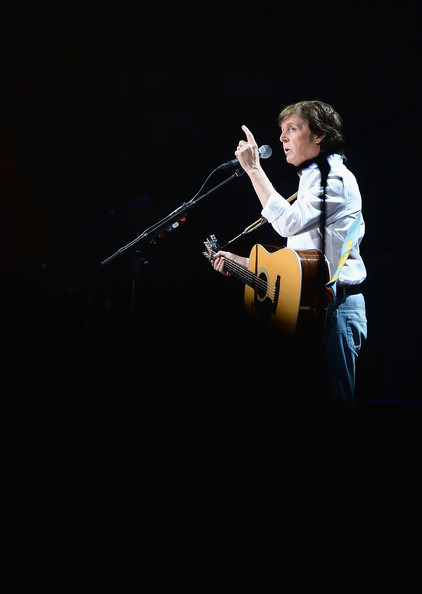 Paul+McCartney+12+12+12+Concert+Benefiting+reHPxsRQ1hCl