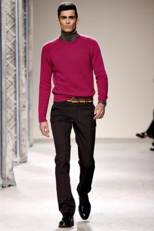 Hermès Fall 2013