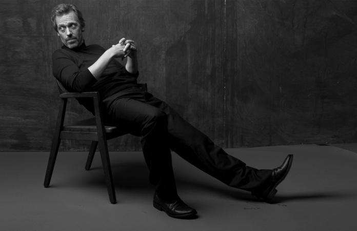 Hugh-Laurie (2)
