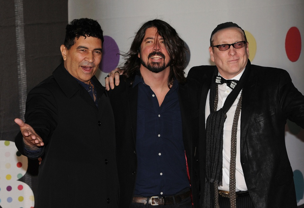 pat-smear-dave-grohl-and-rick-nielsen