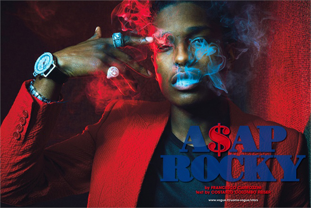asap-rocky-vogue-luomo-cover-story-march-01