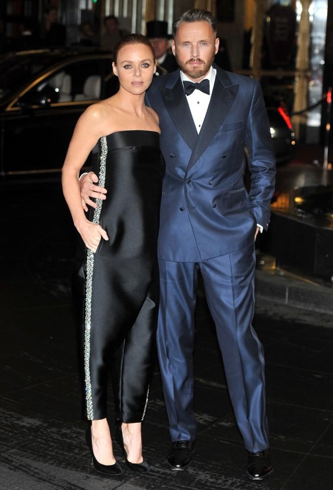 mccartney-willis-british-fashion-awards-2012-01