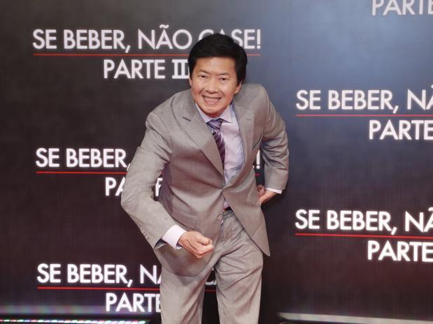 Ken Jeong1