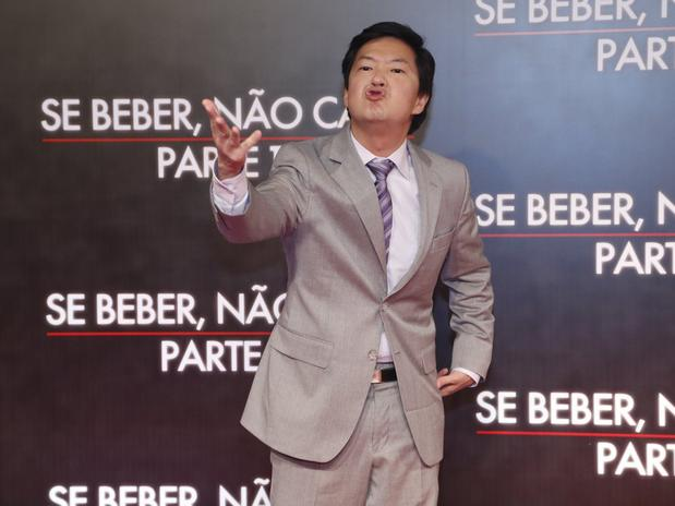 Ken Jeong2